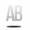 Abhiest's avatar