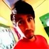 abhinaba12's avatar