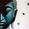 abhinavasokh's avatar