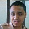 abhinaya1244's avatar