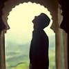 Abhishek-Rawal's avatar