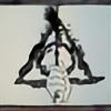 Abhishek30071994's avatar