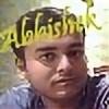 Abhishek4u's avatar