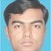 abhishekchakraborty's avatar