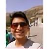 abhishekdatta12's avatar