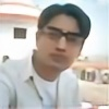 abhisheknigam's avatar