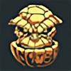 abhisheksoni1080's avatar