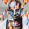 Abhorred-imagination's avatar