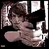 abhorrentgray's avatar