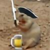 Abhorsen88's avatar