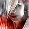 AbhorsenBranwen's avatar