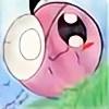Abi-Berry's avatar