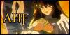 Abi-Hime-Followers's avatar