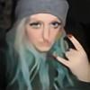 Abi-Rose-Official's avatar