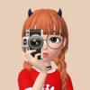 AbiArtts's avatar