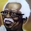 Abiathar24531rt's avatar