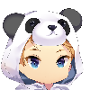 abiboge's avatar