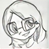 AbiCat3043's avatar