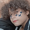 Abichare's avatar