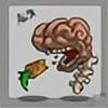 Abid91's avatar