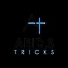 abid92's avatar