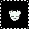 abidingHyperdrive's avatar