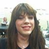 AbiDrew's avatar