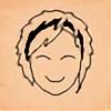 abidung's avatar