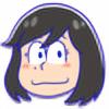 Abie05's avatar