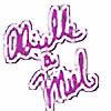 abielleamiel's avatar