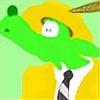 Abiess2's avatar