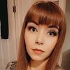 abiey-xx's avatar