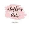 abifleurArts's avatar