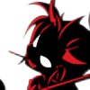 Abigail-Arnold's avatar