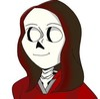 abigail-blindtale's avatar