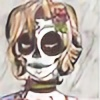 abigail78's avatar
