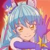 abigailamarda's avatar