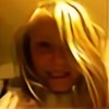 AbigailAnnStevens's avatar