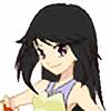 AbigailGregory's avatar