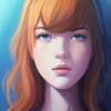 AbigailRedd's avatar