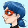 AbigailRoses's avatar