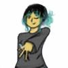 AbigailSan's avatar