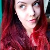 AbigailSins's avatar
