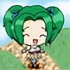 abigailsmycken's avatar