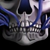abigailsouthworth's avatar