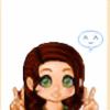 abigailwilson9's avatar