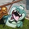 Abigala's avatar