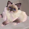 AbigaleA's avatar