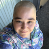 ABigBlueBalloon's avatar