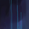 Abigel's avatar